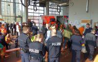 Gaeste_von_Polizei_Notfallseelsorge_und_Retunngsdienst