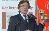 Prof.Ries_spricht_ueber_die_Bedeutung_des_Rettungsteddys
