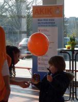 _Brezel_und_Luftballon_fuer_den_Heimweg